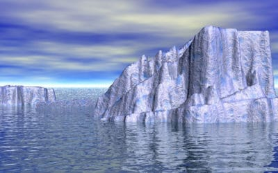 Incubator and accelerator: start-up, watch out for icebergs!