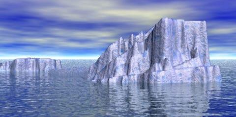 Incubateur et accélérateur : startup, attention aux icebergs !